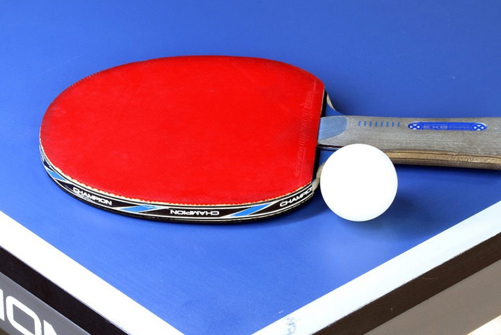 header-table-tennis