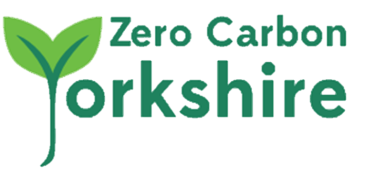 This image has an empty alt attribute; its file name is zero_carbon_yorkshire.png