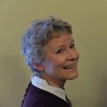 Isobel Mills