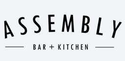 Assembly Bar + Kitchen